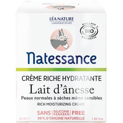 creme-riche-hydratante-lait-danesse