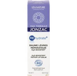 image produit H2o booster repair lip balm - rehydrate+