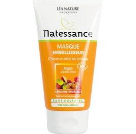 - Natessance - Hair