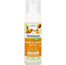 - Natessance - Hygiene - Baby / Children