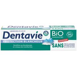 image produit Toothpase