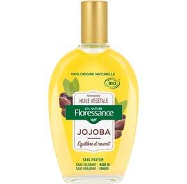image produit Plant oil jojoba