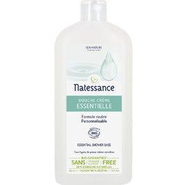 - Natessance - Hygiene