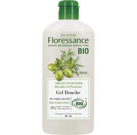Shower gel - Floressance - Hygiene