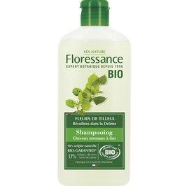 Shampoo - Floressance - Hair