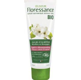 After shampoo - Floressance - Hair