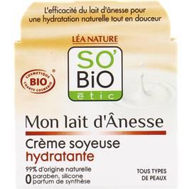 creme-soyeuse-hydratante-mon-lait-danesse