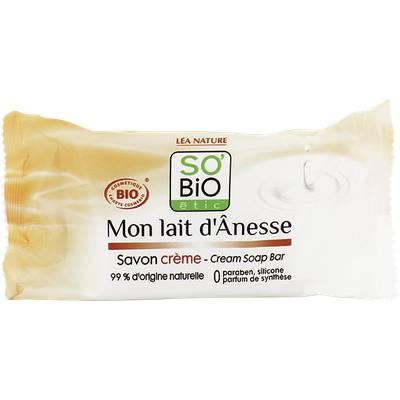 savon-creme-au-lait-danesse-bio
