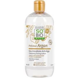 eau-micellaire-anti-age-precieux-argan