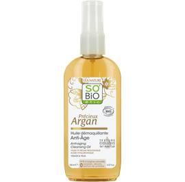 huile-demaquillante-anti-age-precieux-argan