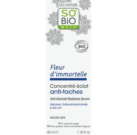 concentre-eclat-anti-taches-fleur-dimmortelle