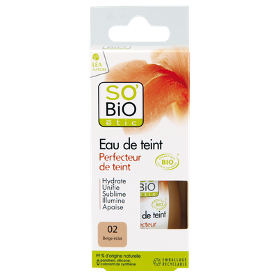 eau-de-teint-soin-createur-peau-parfaite-5-en-1-02-beige-eclat