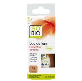 eau-de-teint-soin-createur-peau-parfaite-5-en-1-03-beige-dore