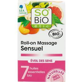 roll-on-massage-sensuel-eveil-des-sens-aux-7-huiles-essentielles-bio