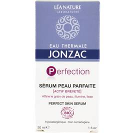 Perfect skin serum - Perfection - Eau Thermale Jonzac - Face