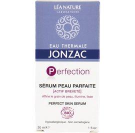 Sérum peau parfaite - Perfection - Eau Thermale Jonzac - Visage