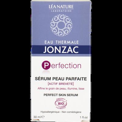 Perfect skin serum - Perfection - Eau Thermale Jonzac - Face