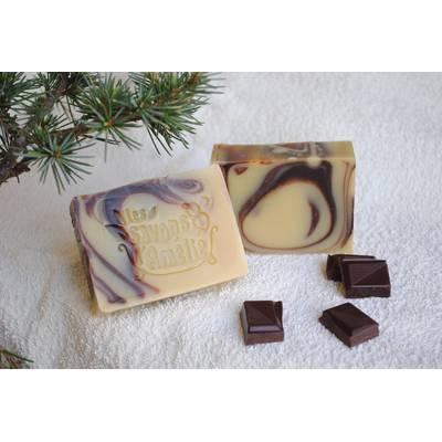 Soap - Les savons d'Amélie - Hygiene