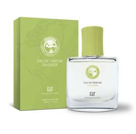 image produit Eau de parfum saudade - amazonia