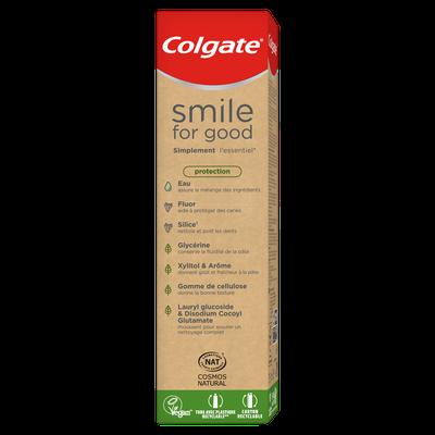 Dentifrice pour tous les jours - Colgate - Hygiène