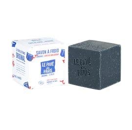 Soap - Atelier Populaire - Hygiene