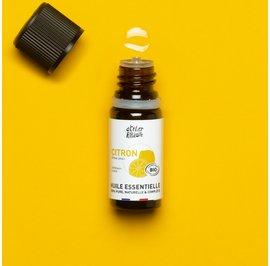Virgin Oil - Atelier Populaire - Diy ingredients