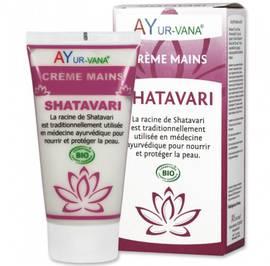 creme-mains-shatavari