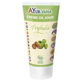 Triphala Cream - AYURVANA - Face