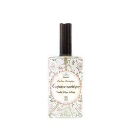 image produit Parfum