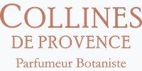 Logo COLLINES DE PROVENCE