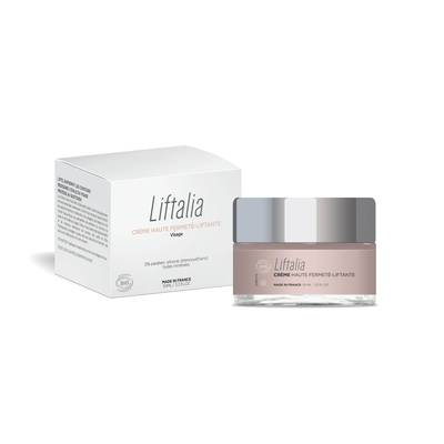 Crème haute-fermeté liftante 50 ML - LIFTALIA - Visage