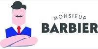 Logo Société de Monsieur BARBIER
