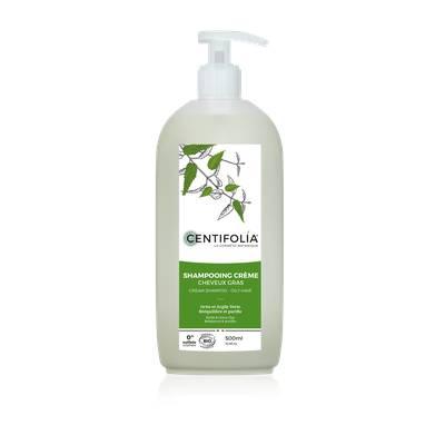 shampoing-cheveux-gras