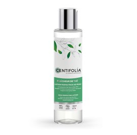 image produit Purifying anti-shine lotion