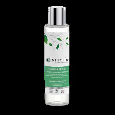 Lotion perfectrice de peau - Centifolia - Visage