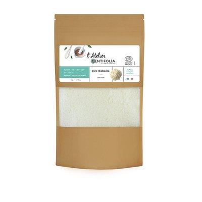 Cire d'abeille (billes) - Centifolia - Ingrédients diy