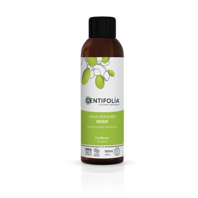 huile-vierge-bio-neem