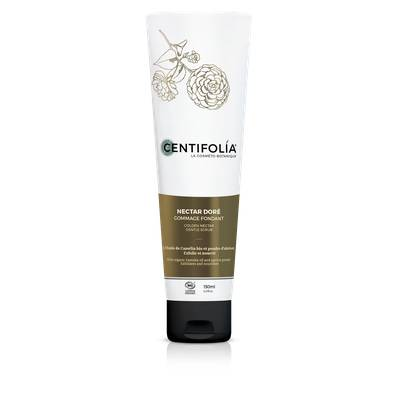 Gentle scrub Golden Nectar - Centifolia - Body