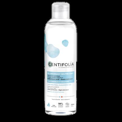 Gel - Centifolia - Hygiene - Body