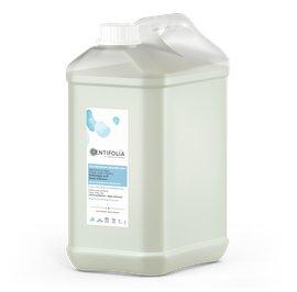 image produit Foaming gel neutral