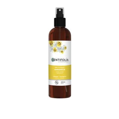 Hamamelis floral water - Centifolia - Face