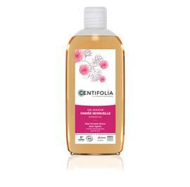 Wavy sensual shower gel - Centifolia - Hygiene