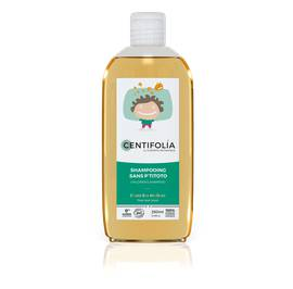 """anti lice"" shampoo - Centifolia - Hair"