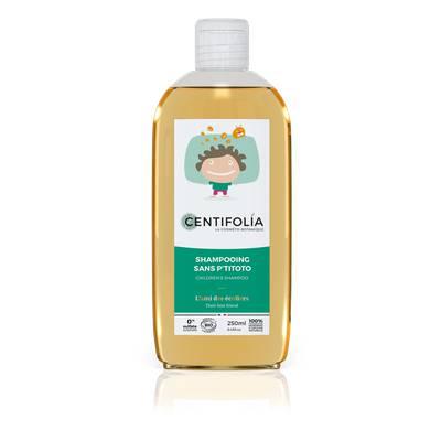 shampoing-sans-ptitoto