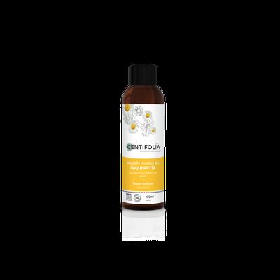 Macérât huileux de Bellis - Centifolia - Corps