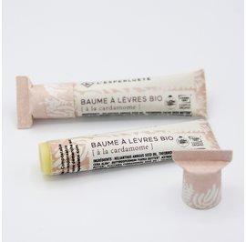 Lip balm - L'esperluète - Face