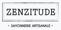 Logo Zenzitude