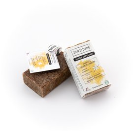 image produit Scrub soap