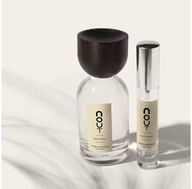 Esprit Vétiver - Eau de toilette - Nout - Parfums et eaux de toilette