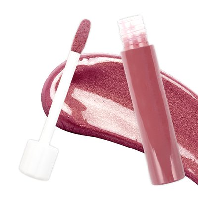 Gloss - DYP Cosmethic - Maquillage